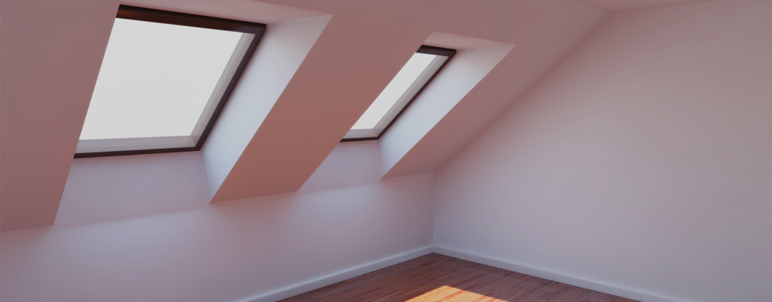 Skylight Fitting
