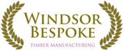 Windsor Bekspoke